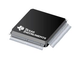 基于TMS320LF2407A和SST89C58芯片的電子式紙張抗張抗壓試驗機
