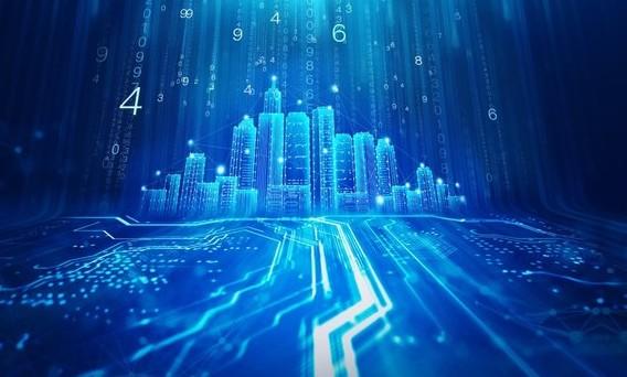 智能城市如何在重要重点领域实现智能公用事业?