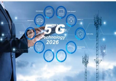 中国移动5G新应用如何助力大连产业发展?