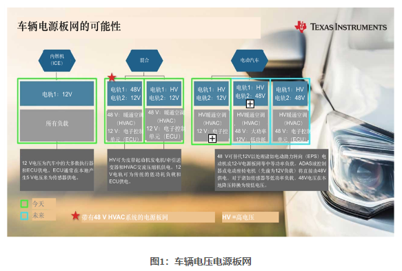 http://www.reviewcode.cn/yanfaguanli/178457.html