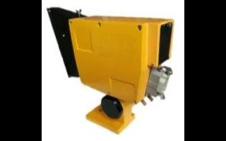 常州潞城钢铁行业应用传感器的技术参数