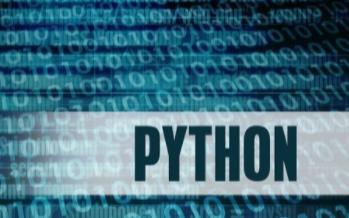 使用Python按行读文件的源代码免费下载