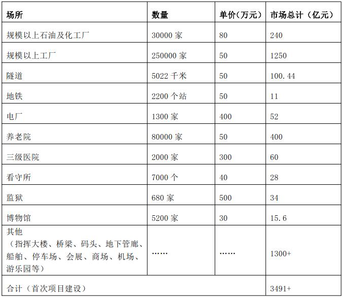 http://www.reviewcode.cn/chanpinsheji/178490.html