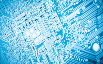 設計一個循環彩燈控制器的工程文件免費下載
