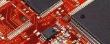 从良好的原材料入手是您PCB布局设计的第一步