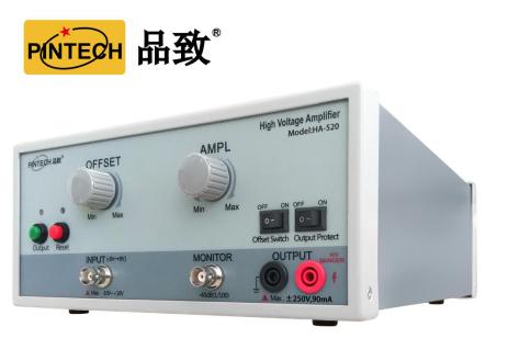 高压放大器哪个厂家好?