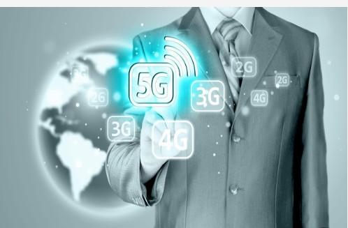 华为最先将AI和NPU处理器等应用于智能手机并为用户带来创新体验