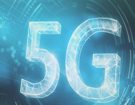 如何培育壮大5G行业应用生态?