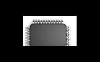 意法半导体推出STM32WB35和STM32WB...
