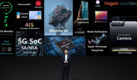 iPhone12系列今起正式开售 产品拆解视频曝...