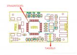基于STM32F0的适配器电路设计方案