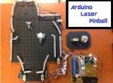 有趣易上手的Arduino电路方案