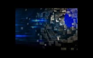 量子科技是什么?為何量子科技如此重要