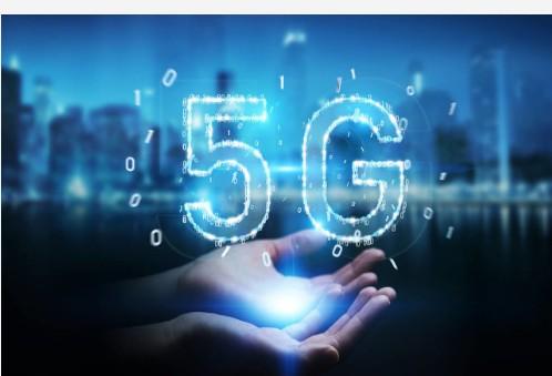 华为全球首款5nm 5G SOC,也是麒麟9000芯片的第一次亮相