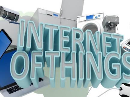 智慧广电物联网的技术特点分析