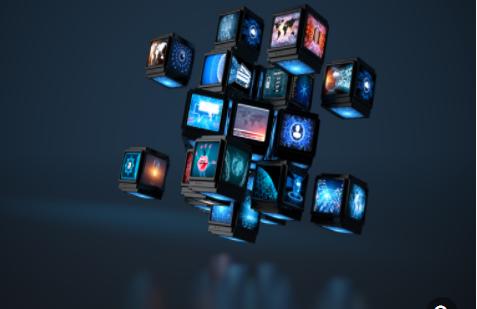TCL宣布将发布多款miniLED电视,标志着中国在先进面板的领先地位