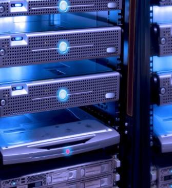 服务器发展浪潮将会持续多久?