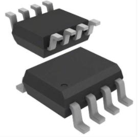 MAX6675热电偶数字转换器的关键特性和应用范围