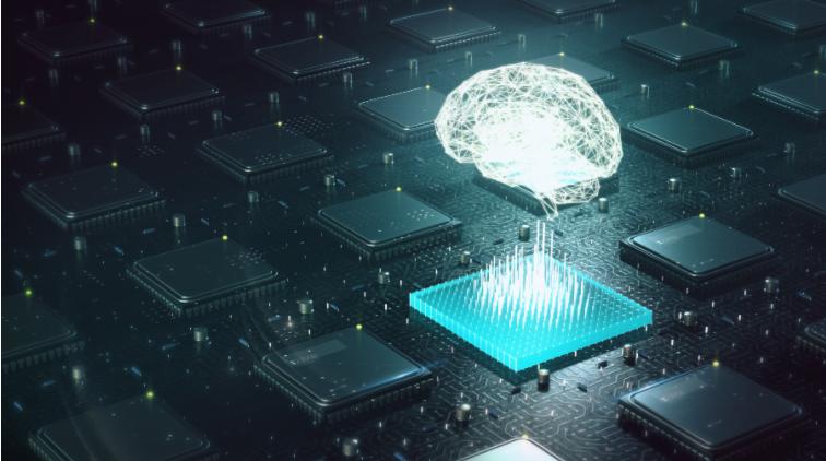 恩智浦宣布扩展其机器学习产品组合及功能