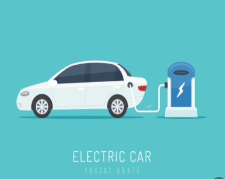加入汽车电动化浪潮,富士康的底气究竟从哪里来?