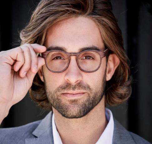 华为智能眼镜Eyewear II登场:更强大的音频设备和智能助手加持