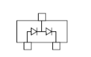BAV99雙開關二極管的數據手冊(揚杰科技)