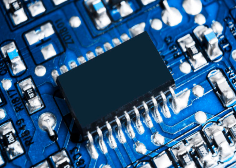 NVIDIA收购ARM,加速了RISC-V在边缘AI的神经网路方面的应用