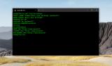 Hayden Barnes:微软不会将Windows迁移到Linux