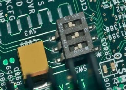 威奇公司宣布推出磐鼎-XL高性能分布式整机存储系...