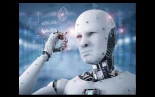 未来5年,人工智能与机器人将进一步扩大到各个就业岗位