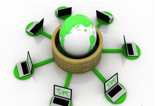 智能办会为武汉的数字经济发展创造新机遇,助力武汉产业转型升级