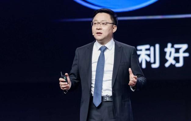 科大讯飞发布了最新包括AI生态计划4.0《1024计划》