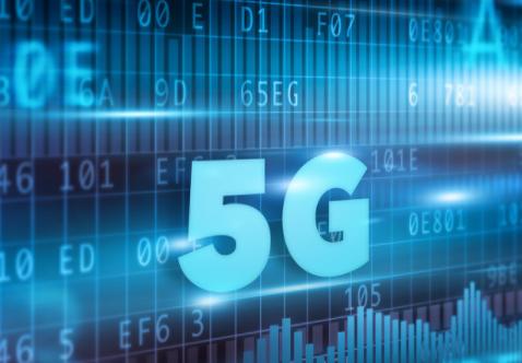爱立信成功签约112份5G合同,5G网络部署营收增长至66亿美元