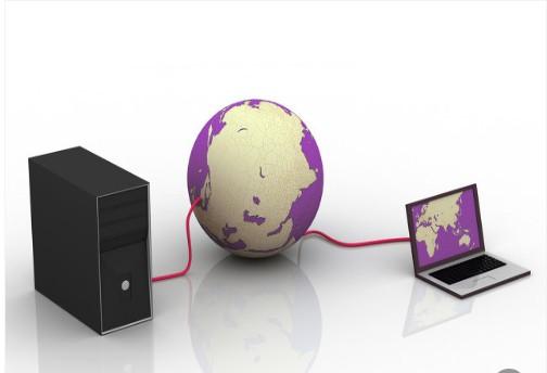 沙特与华为合作助力端到端无线网络现代化以及5G网络建设