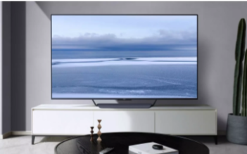 OPPO入局智能電視市場,推出了兩款智能電視