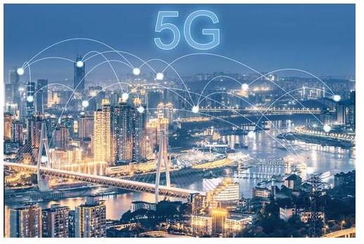 将5G扩展到骁龙6系列能使全球超过20亿的智能手机用户能够使用5G?