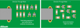 PCB设计指南有哪些?