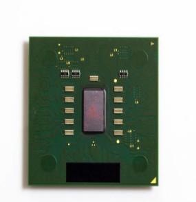 DPU能否演绎CPU和GPU的佳话?