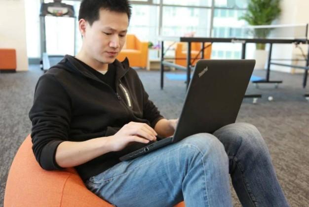 华云数据打造基于超融合架构的新一代VDI虚拟桌面产品安超桌面云