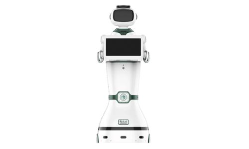 电网营业厅机器人的应用将会是一种什么样的体验