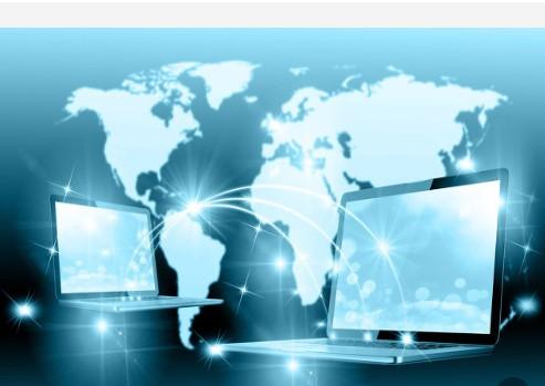 新华三集团打造端到端5G安全通道,保护业务数据安全