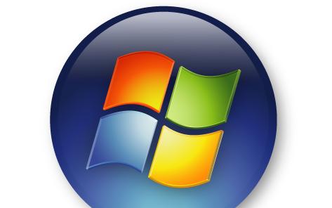 安装软件时无法访问windows installer应该如何解决