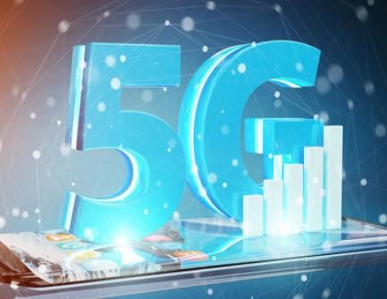 华为Mate30E Pro发布:支持5G NSA/SA双模全网通