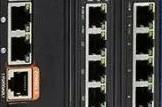 工业以太网交换机存在有哪些差异性