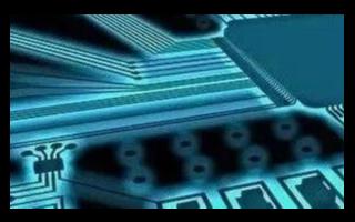 """业界首款千万级IOPS""""云麾-WSA10M""""存储协处理卡"""