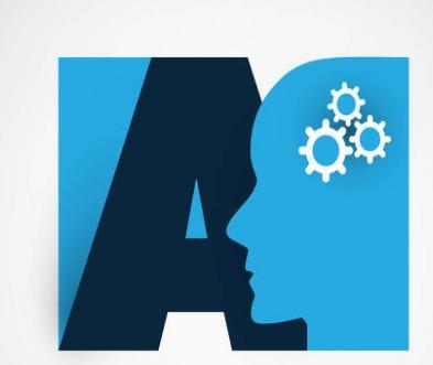 目前人工智能技术的应用现状分析