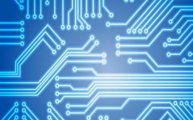 使用STM32单片机应用光传感器的程序和工程文件免费下载