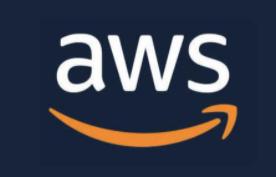 AWS五大优势助力中国云计算服务技术,加速数字化...