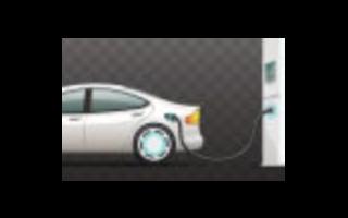 特斯拉将与第三方合作,为其Semi电动半挂卡车提供充电服务