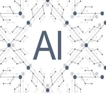 未來人工智能發展的四大機遇